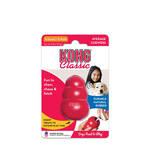 KONG Classic Small 2-9kg kutyajáték kistestű kutyáknak