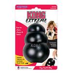 KONG Extreme XLarge 27-41kg kutyajáték óriástestű kutyáknak