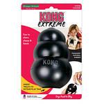 KONG Extreme XXLarge 38kg fölött kutyajáték óriástestű kutyáknak