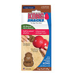 KONG Stuffn Snack Adult Large Liver 312g
