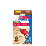 KONG Stuffn Snack Adult Mini Liver 198g