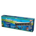 JBL Cooler 300 hűtőventillátor