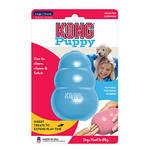 KONG Puppy Large 13-30kg kutyajáték nagytestű kutyáknak