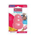 KONG Puppy Medium 7-16kg kutyajáték közepestestű kutyáknak