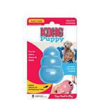 KONG Puppy Small 1-9kg kutyajáték kistestű kutyáknak