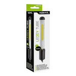 AquaEl LEDDY Tube Plant LED pótizzó 6W