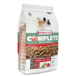 Versele-Laga Rat & Mouse Complete patkányeledel 2kg