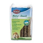 Trixie Pure Nature Snack lucernás rudak 70g