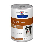 Hills PD Canine j/d Joint Care 370g