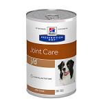 Hills PD Canine j/d Joint Care Lamb 370g