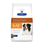 Hills PD Canine k/d Kidney Care 2kg