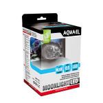 AquaEl MoonLight LED kék színű víz alatti világítá 1W