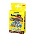 Tetra TetraMin Weekend 10db
