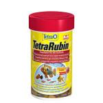 Tetra Rubin Flakes díszhaltáp 250ml