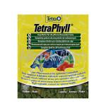 Tetra Phyll díszhaltáp 12g