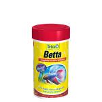 Tetra Betta díszhaltáp 100ml
