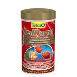 Tetra RedParrot 250ml