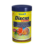 Tetra Discus Colour díszhaltáp 250ml