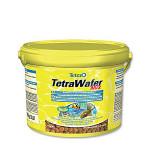 Tetra Wafer Mix 3,6L