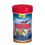 Tetra Pro Colour díszhaltáp 250ml