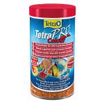 Tetra Pro Colour díszhaltáp 500ml