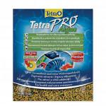 Tetra Pro Algae díszhaltáp 12g