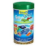 Tetra Pro Algae díszhaltáp 500ml
