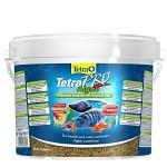 Tetra Pro Algae díszhaltáp 10L