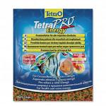 Tetra Pro Energy díszhaltáp 12g