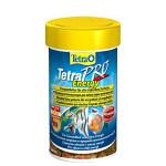 Tetra Pro Energy díszhaltáp 250ml