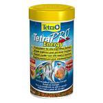 Tetra Pro Energy díszhaltáp 500ml