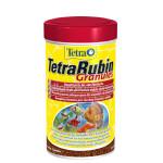 Tetra Rubin Granules díszhaltáp 250ml