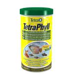 Tetra Phyll díszhaltáp 250ml