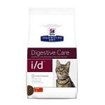 Hills PD Feline i/d Digestive Care 5kg
