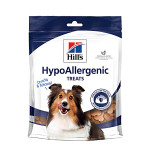Hills PD Hypoallergenic Treats 220g