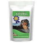 K9 FullFlex 60db