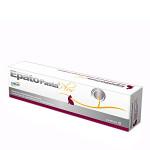 DRN Epato Plus Pasta májvédő paszta 2x15ml