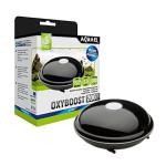 AquaEl OxyBoost Plus 200 légpumpa