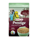 Versele-Laga Prestige Premium Budgies 800g