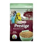 Versele-Laga Prestige Premium Budgies 2,5kg