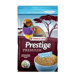 Versele-Laga Prestige Premium Tropical Finches 800g