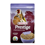 Versele-Laga Prestige Premium European Finches 800g