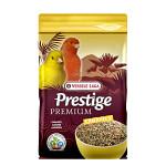 Versele-Laga Prestige Premium Canaries 800g