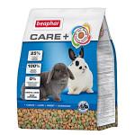 Beaphar Care+ Rabbit Nyulaknak és Törpenyulaknak 1,5kg