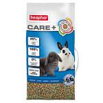 Beaphar Care+ Rabbit Nyulaknak és Törpenyulaknak 5kg