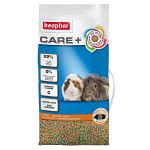 Beaphar Care+ Guinea Pig Tengerimalacoknak 5kg