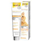 GimCat Multi Vitamin Professional paszta 12 féle vitaminnal 100g