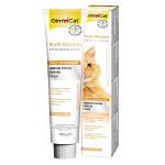 GimCat Multi Vitamin Professional paszta 12 féle vitaminnal 200g