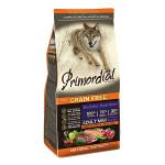 Primordial GF Adult Mini Kacsa Pisztránggal 2kg