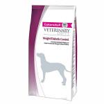 Eukanuba EVD Weight Diabetic Control 5kg